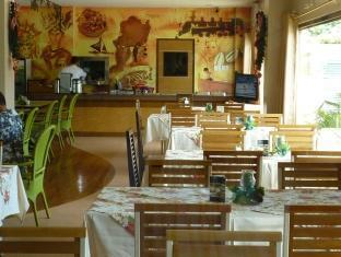 picture 4 of Casa Leticia Business Inn