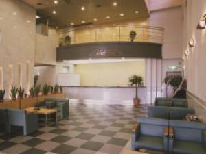 Hotel Route Inn Hakataeki Minami