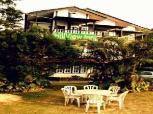 Hillview Inn