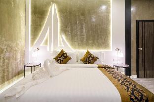 Phi Phi Andaman Legacy Resort Phi Phi Andaman Legacy Resort