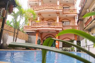 Tropical Breeze Guesthouse