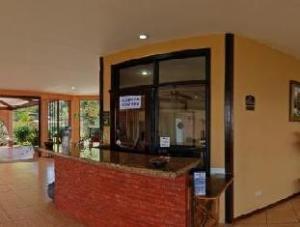Best Western Paradise Inn & Spa