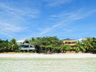 picture 4 of Dumaluan Beach Resort