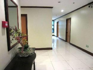 picture 5 of Fuente Oro Business Suites