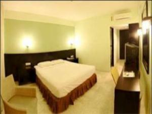 Hotel Apita Cirebon