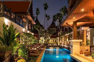 Davis Thai House Davis Thai House
