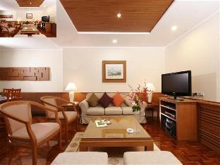 カンタリー ベイ ホテル & サービス アパートメンツ シラチャ Kantary Bay Hotel & Serviced Apartments Sriracha