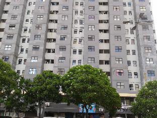 Apartment Laguna B 2518 Jakarta
