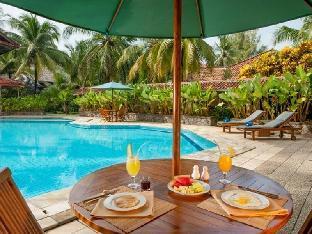 Sunrise Beach Hotel Pangandaran