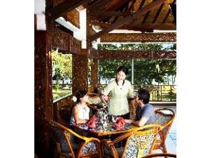 Surya Pesona Beach Hotel