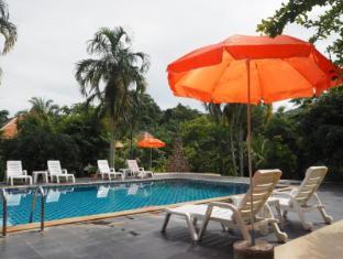 Supsangdao Resort - Krabi