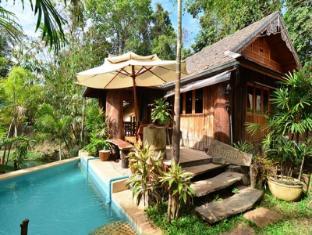 Mam's Village - Khao Yai