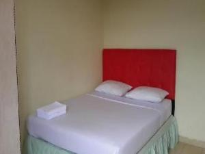 Hotel Sinar Bulan
