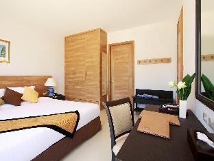 カンタレイ ビーチ ヴィラ アンド スイート - カオ ラック Kantary Beach Villas & Suite - Khao Lak