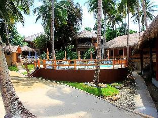 picture 5 of Kayla'a Beach Resort