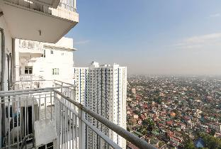 picture 4 of The Grass Residences, Tower 1A, Unit on 40F
