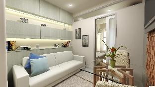 picture 2 of Victoria Station 1 1-Bedroom Condo for 4, 14B Unit