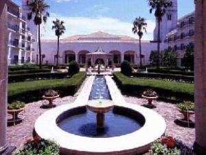 Shima Spain Mura Hotel