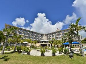 Ishigaki Resort Grandvrio Hotel