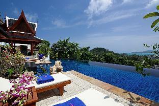 %name Luxury Thai villa in Surin beach ภูเก็ต