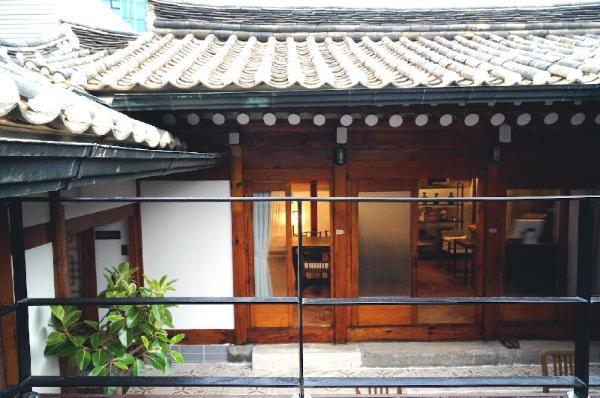 Yeora Seoul