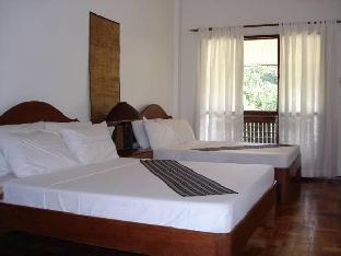 picture 2 of Busuanga Island Paradise Hotel