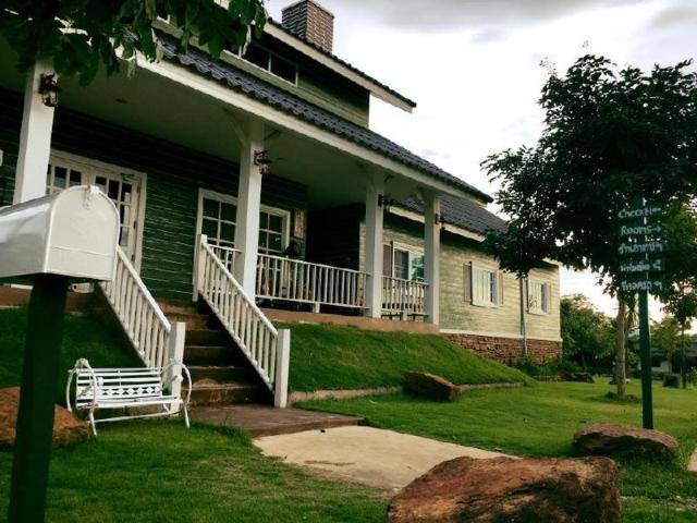 The greenland farm – The greenland farm