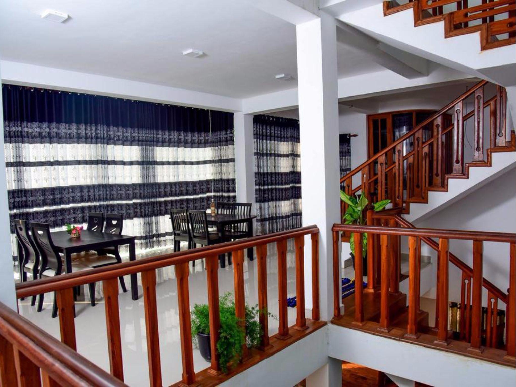 Nice Place Kandy