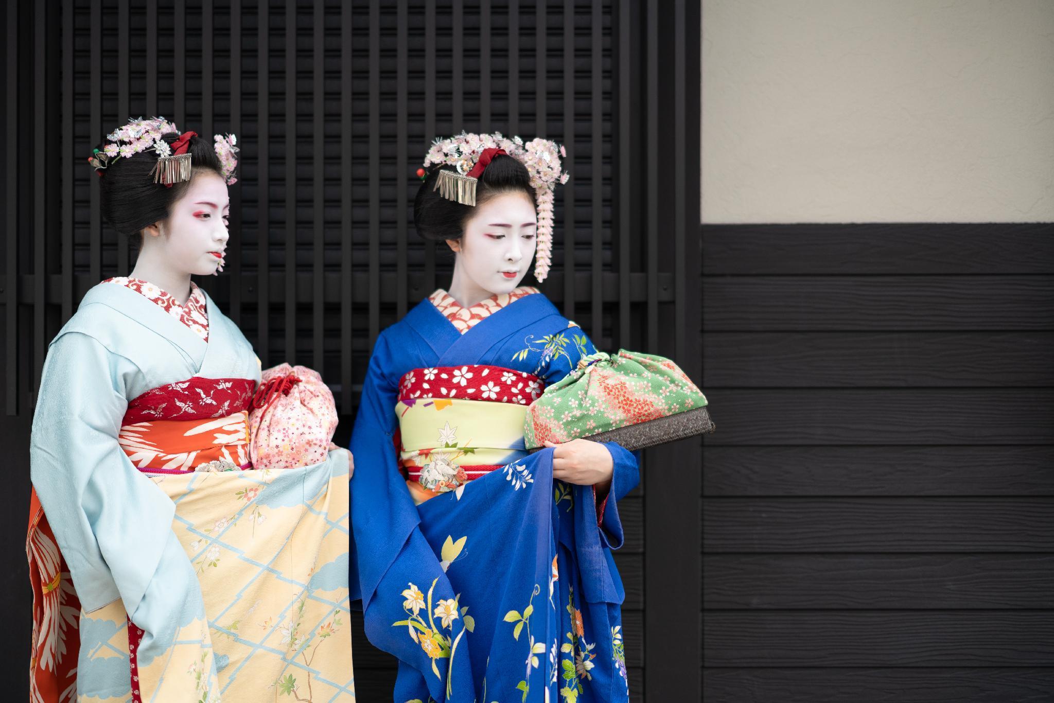Kyoto Stay SAKURA Toji West 1