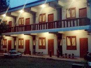 Pai Chumyen Resort ปายชุ่มเย็น รีสอร์ท
