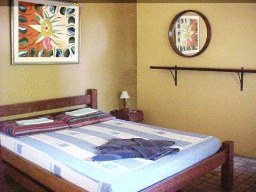Hotel Pousada Casuarinas