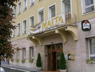 Hotel Malta