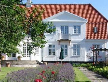 Sure Hotel By Best Western Schaeffergaarden