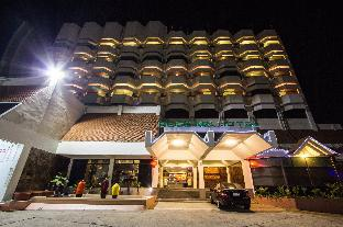 Roseinn Hotel Taphanhin Roseinn Hotel Taphanhin