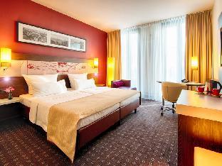 慕尼黑里奧納多皇家酒店
