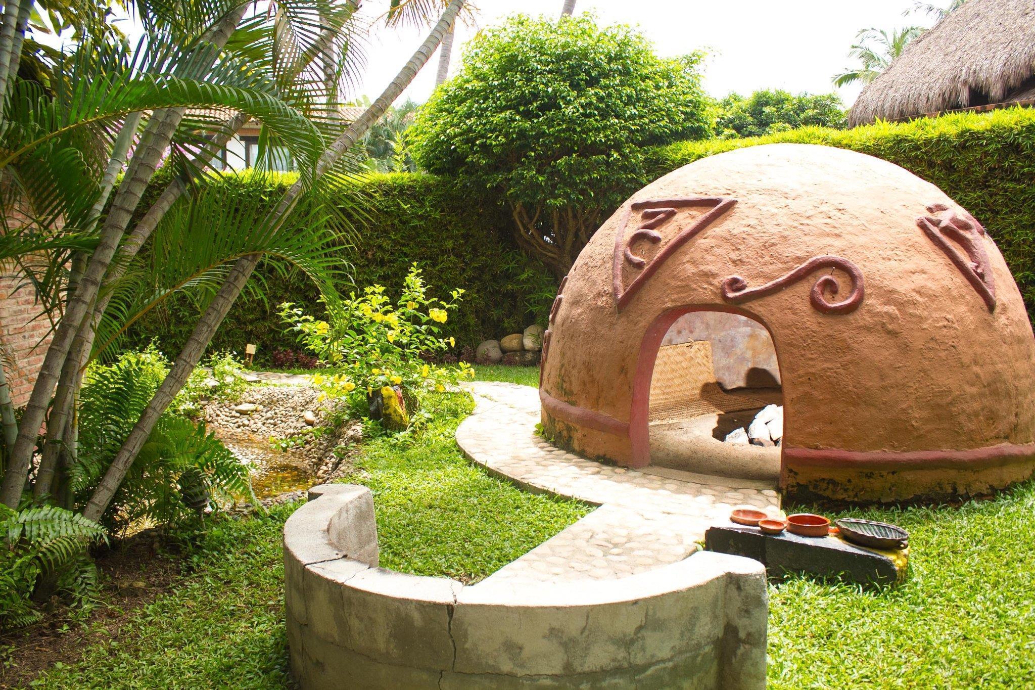 Hacienda Buenaventura Hotel & Mexican Charm - All Inclusive Reviews
