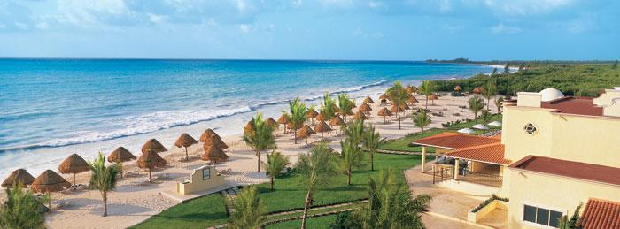 Price Secrets Capri Riviera Cancun - All Inclusive - Adults Only