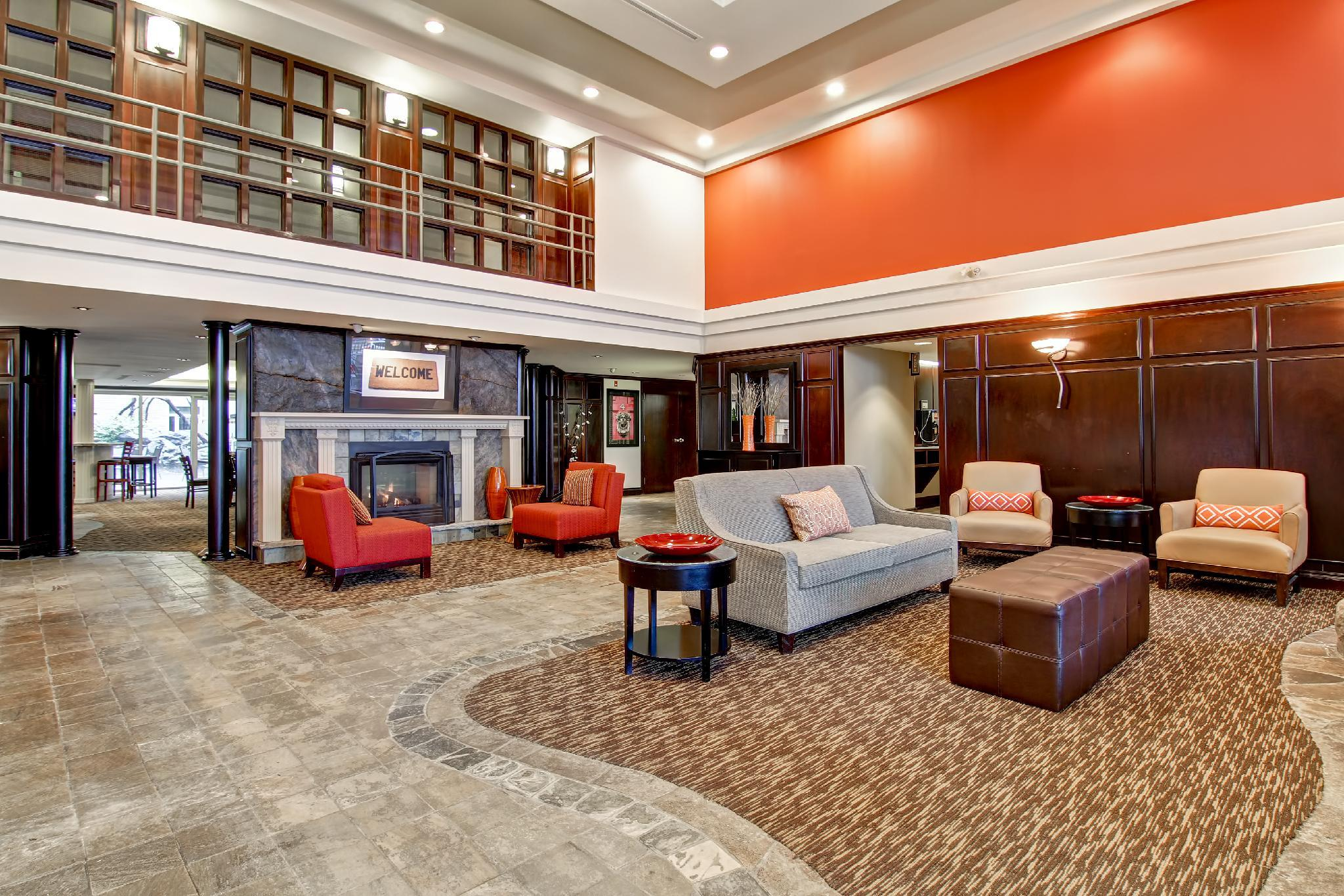 Extended Stay   Toronto   Vaughan