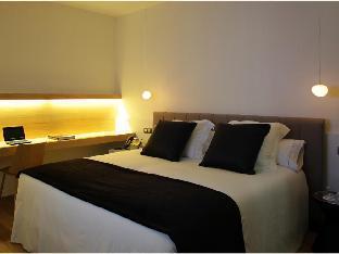 Small image of Ohla Hotel, Barcelona