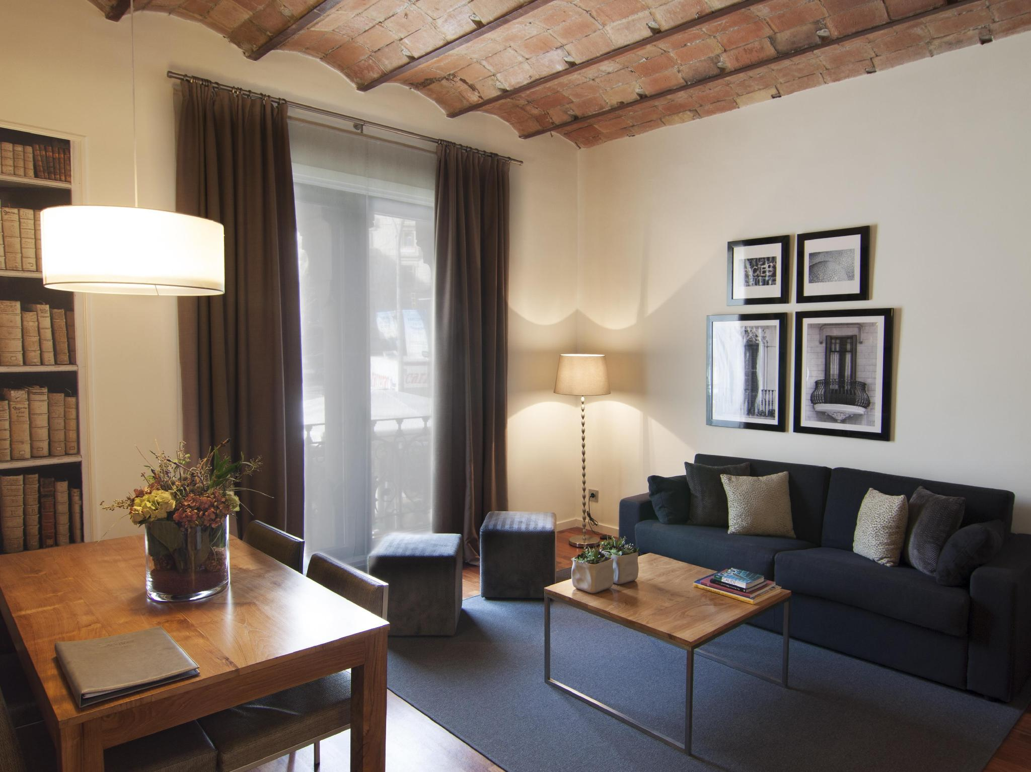 Sixtyfour Apartments