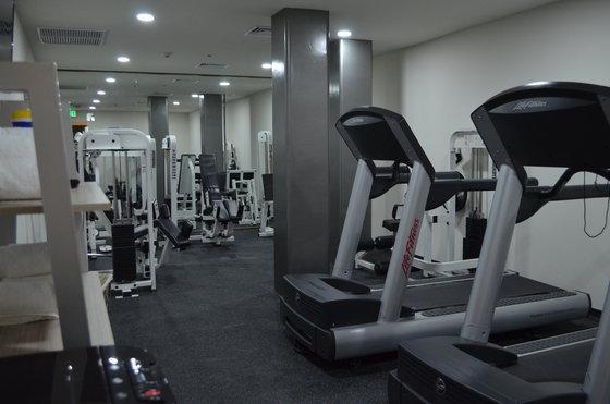 Holiday Inn Express & Suites   Ciudad Obregon