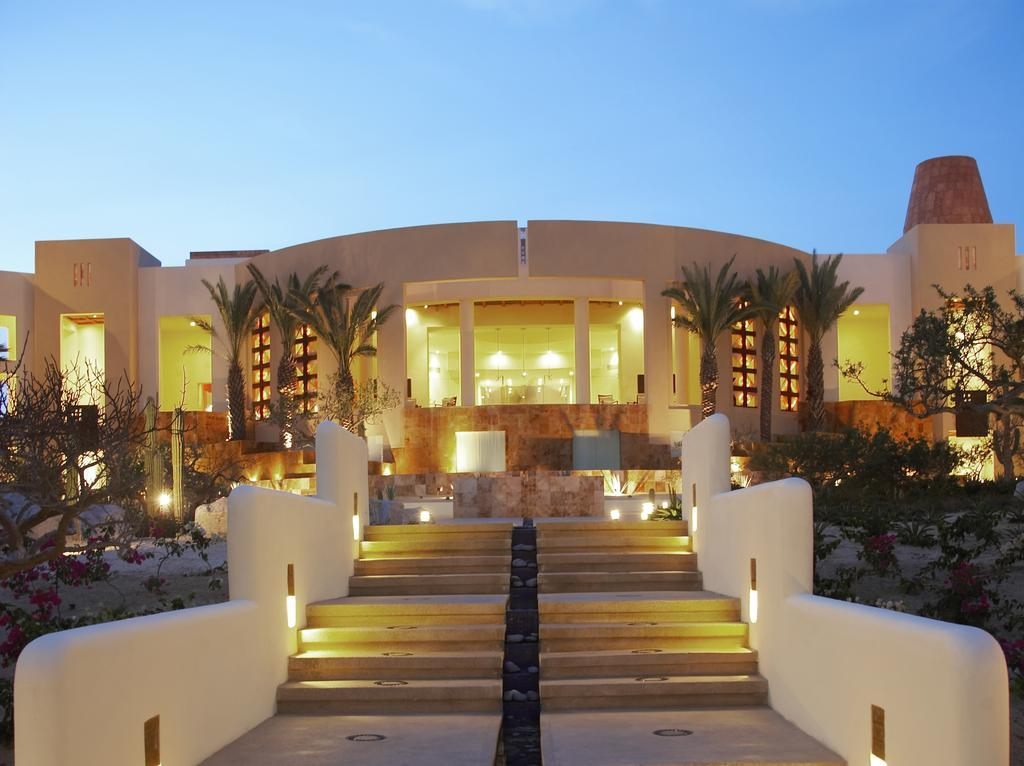 Review Pueblo Bonito Pacifica Resort & Spa - Luxury All Inclusive Adults Only