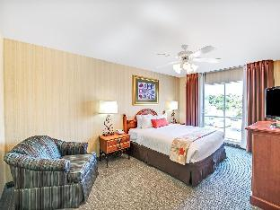 Hawthorn Suites By Wyndham Dallas Park Central