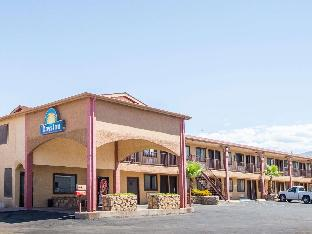 Days Inn by Wyndham Alamogordo Alamogordo (NM) New Mexico United States