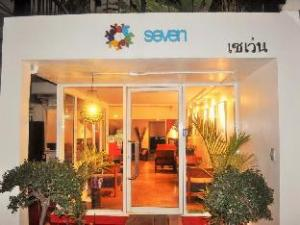 Seven Hotel