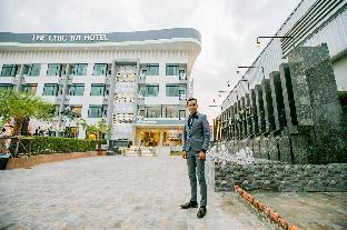 ザ シック 101 ホテル THE CHIC 101 HOTEL