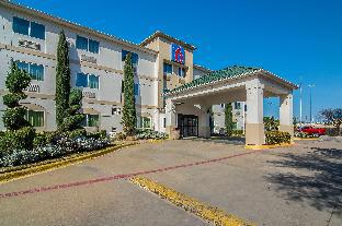 Фото отеля Motel 6 Dallas - North