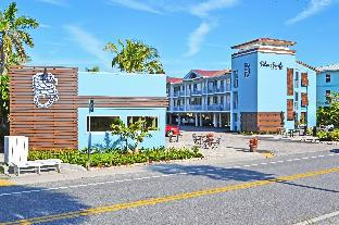 Silver Surf Gulf Beach Resort Anna Maria (FL)  United States