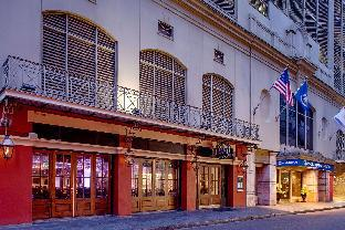 Wyndham New Orleans - French Quarter New Orleans (LA)