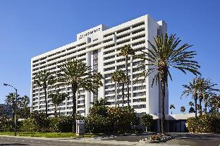 Torrance Marriott Redondo Beach Los Angeles (CA) United States